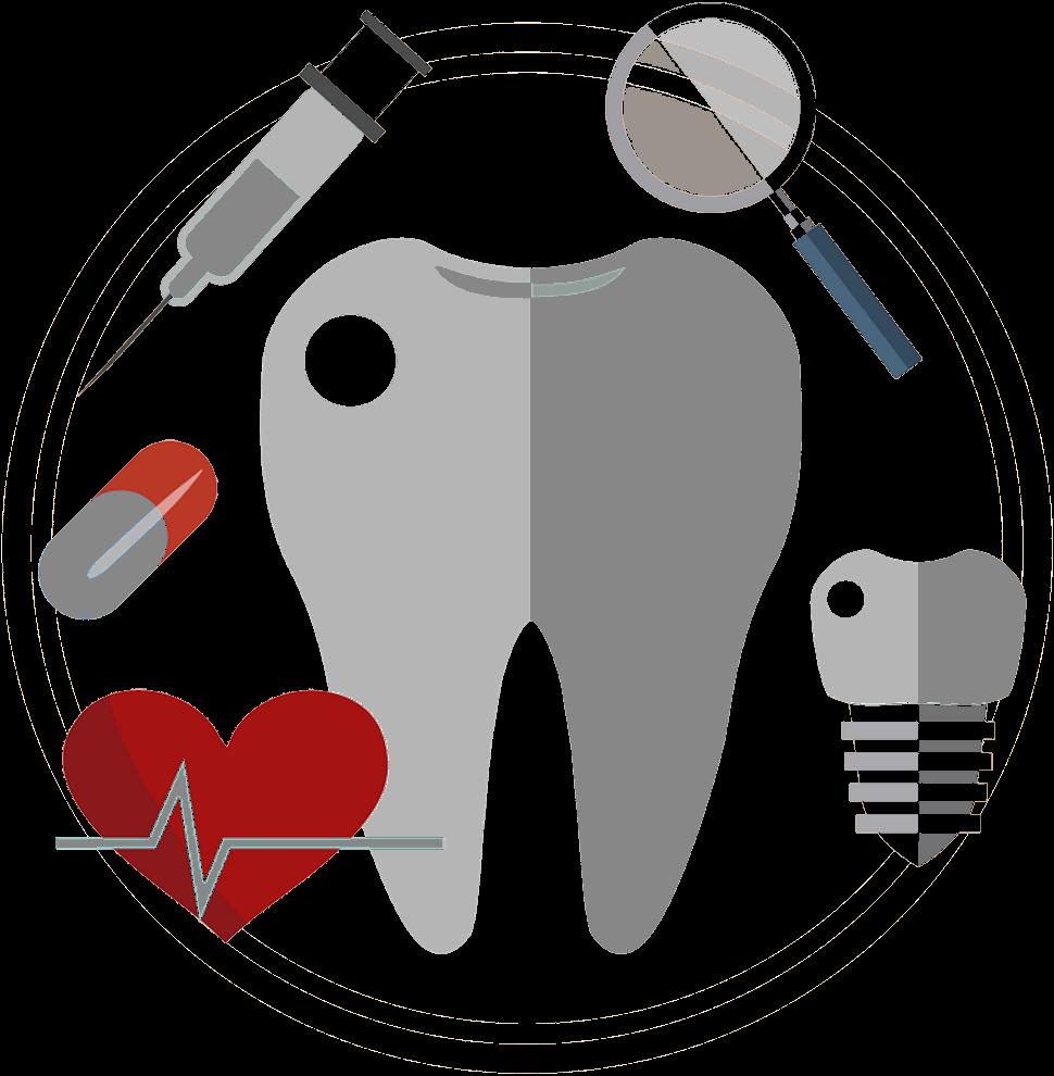 Dental-Tech-Icon3.png
