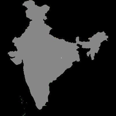 IndiaMapIcon.png