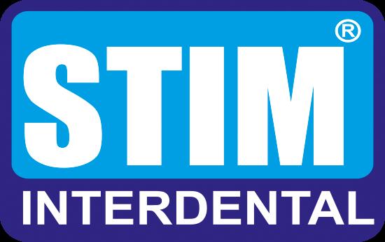STIMinterdentals.png
