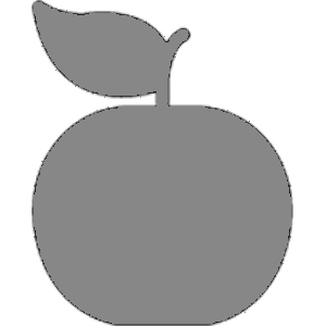 VeganFriendly-Icon-Grey.png