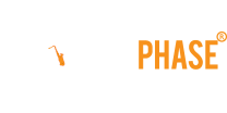 Absolute Phase Logo