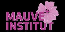 MAUVE-INSTITUT Logo