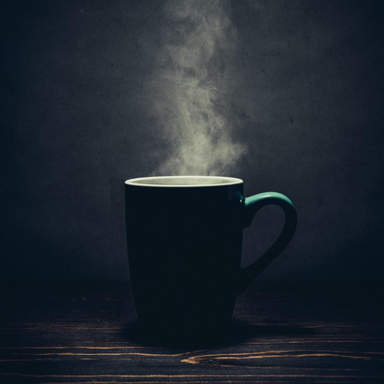 CoffeeCupbrian-suman-CmYJEYBfgTA-unsplash.jpg