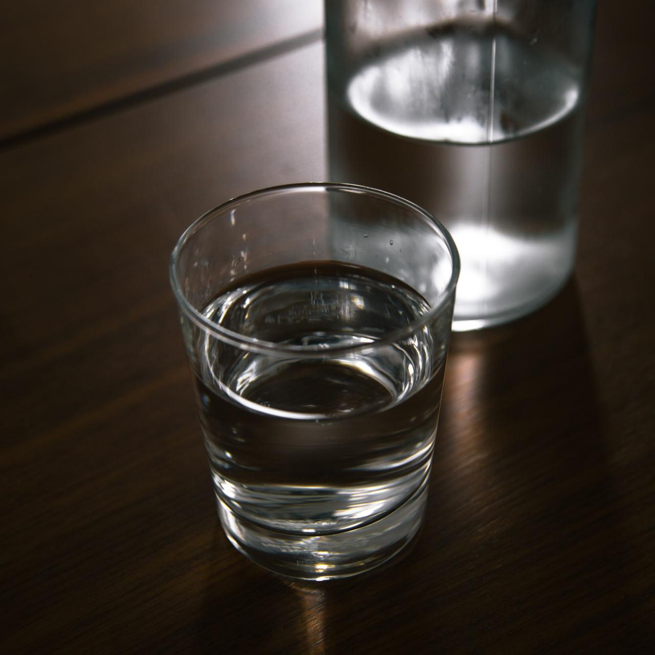 Watercharles-deluvio-R0fGMKUTqps-unsplash.jpg