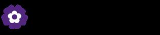 Purple Rose Studio Logo