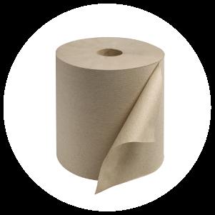 ToiletRollIcon-1.png