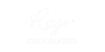Rage Chocolatier Logo