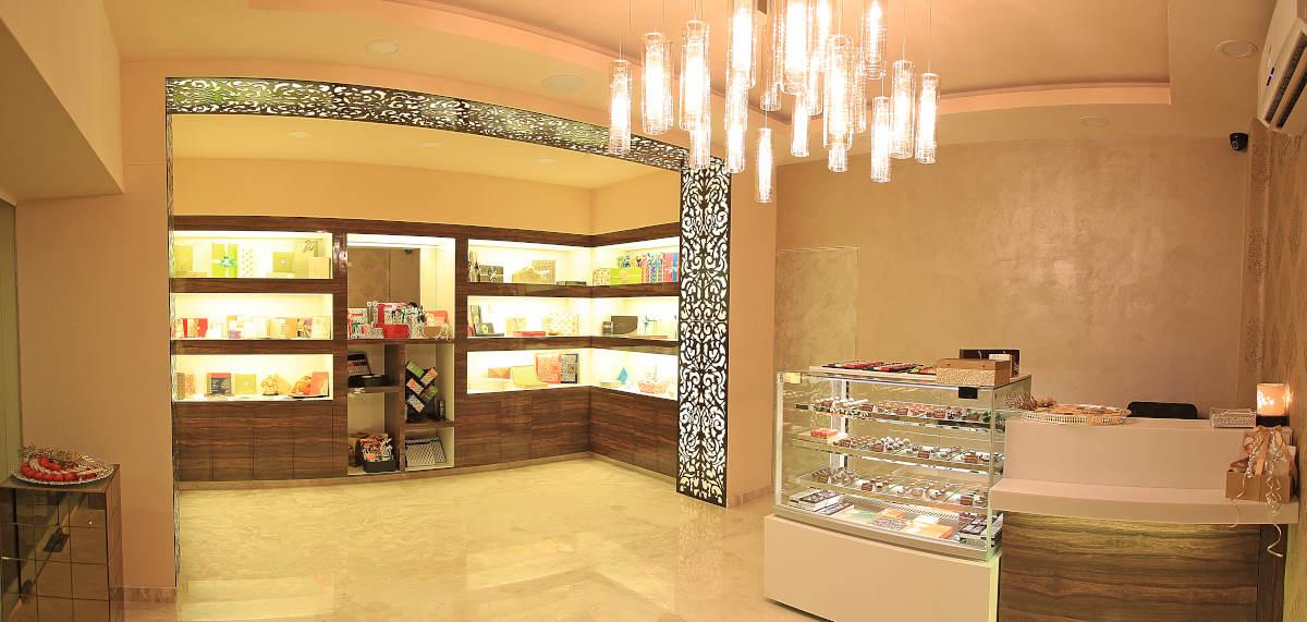 RageChocolatier-Store.jpg